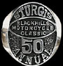 Sturgis 50th Annual Ring-Large-SS